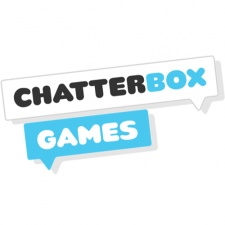 Chat app games developer Chatterbox raises $400,000 | Pocket