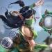 Hi-Rez Studios returns to mobile with Paladins Strike