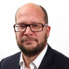 London names first ever Chief Digital Officer