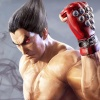 Bandai Namco unleashes Tekken on mobile