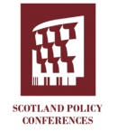 Priorities for Digital Scotland - infrastructure investment, mobile connectivity and economic impact