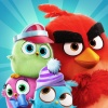 Angry Birds Match launches worldwide after nine months in soft launch