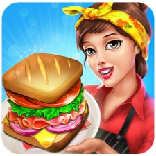 Indian developer Nukebox Studios generates $500k revenue in 45 days from new game Food Truck Chef