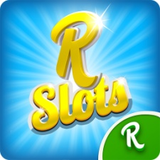 King enters social casino space with soft-launched game Royal House Slots