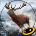 Glu Mobile licenses Deer Hunter for console game developed by GameMill