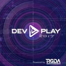 Dev.Play 2017 kicks off in Bucharest next week