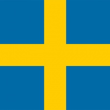 Sweden to review consumer protection measures against loot boxes