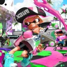 Nintendo Switch surpasses 1.5 million units sold in Japan thanks to boost from Splatoon 2