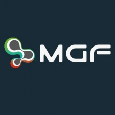 Minecraft, King, and PopCap headline speaker line-up for MGF Seattle 2017