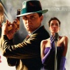 Rockstar Games tests the Nintendo Switch waters with an L.A. Noire port