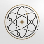 The Guides Axiom logo