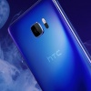 Report: HTC looking to sell its smartphone business to Google