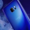 Google picks up HTC's Pixel team for $1.1 billion