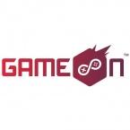 GameOn III