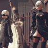 Square Enix pushes Nier Re[in]carnation release to 2021