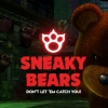Sneaky Bears VR developer WarDucks raises $1.5 million