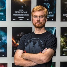 South Korean publisher Pearl Abyss acquires Eve Online studio CCP for $425 million