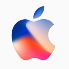 Apple revenues grow 11% to $59.7 billion for Q3 2020