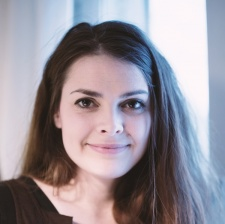 Flaregames hires former Rovio Marketing Director Marja Konttinen as Head of Brand Management