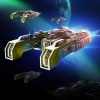 "Spyr Games reveals plans for ""blockchain universe"" in mobile MMO Pocket Starships"