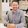 PGC San Francisco speaker spotlight: Zorka.Mobi's Dmitry Liapin on dealing with influencers