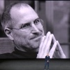 The Weekly: Steve Jobs' mobile predictions, how to work with big IP, and Switch's mobile mode analysed