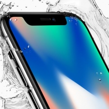 Apple unveils the future of its smartphones with the iPhone X