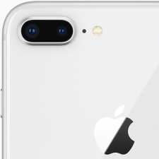 iPhone 8 and iPhone 8 Plus release date set for September 22nd