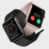 Apple Watch Series 3 goes independent from iPhone
