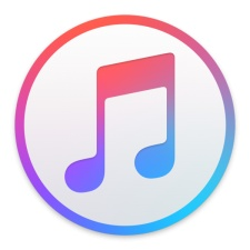 Apple removes App Store from PC and Mac's iTunes software