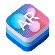 Apple adds AR Games and AR Apps categories to new App Store