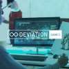 Google Play launches Infinite Deviation: Games to bring new voices to mobile games