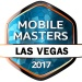 Amazon wraps up Mobile Master Las Vegas tournament with three competitors sharing $70,000 prize pool