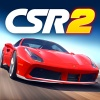 Zynga partners with Ferrari on CSR Racing 2 in-game event for 70th anniversary