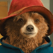 Vivendi touts internal collaboration as it reveals Gameloft's latest mobile game Paddington Run
