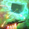 More shooting, fewer discussions: SPYR Games on bringing Star Trek to its MMO Pocket Starships