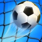 Game of the Week: Football Strike