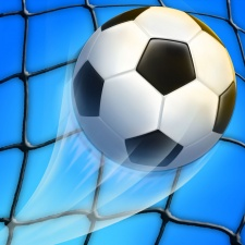 Weekly UK App Store charts: Miniclip's Football Strike scores top 10 download spot