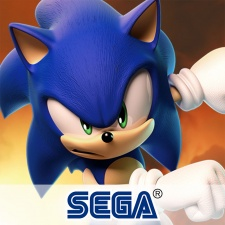 Games streaming service Hatch brings classic Sega titles Crazy Taxi and Virtua Tennis to Android
