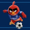Rovio and Everton kick off new YouTube series with social influencer Tekkerz Kid for World Cup