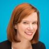 IGDA appoints former 38 Studios CEO Jen MacLean as interim Executive Director