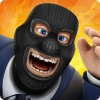 Weekly UK App Store charts: Snipers vs Thieves storms back into the top ten downloaded iPhone charts