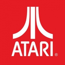 Atari signs two-game publishing deal with crowdfunding platform Fig