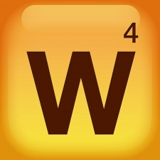 Zynga's Words With Friends clears 200 million downloads eight years after launching
