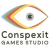 Conspexit Games hires Kuju to develop unannounced mobile AR game