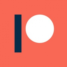 Patreon secures $60 million funding round to scale team and develop platform