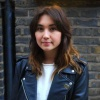 UK entertainment ad sales firm Venatus bolsters team with two new hires