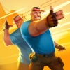 Game Insight developing eSports-specific PRO Play mode for mobile shooter Guns of Boom