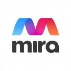 Budget AR headset manufacturer Mira secures $1 million funding round