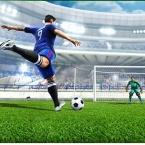 How does Football Strike monetise?